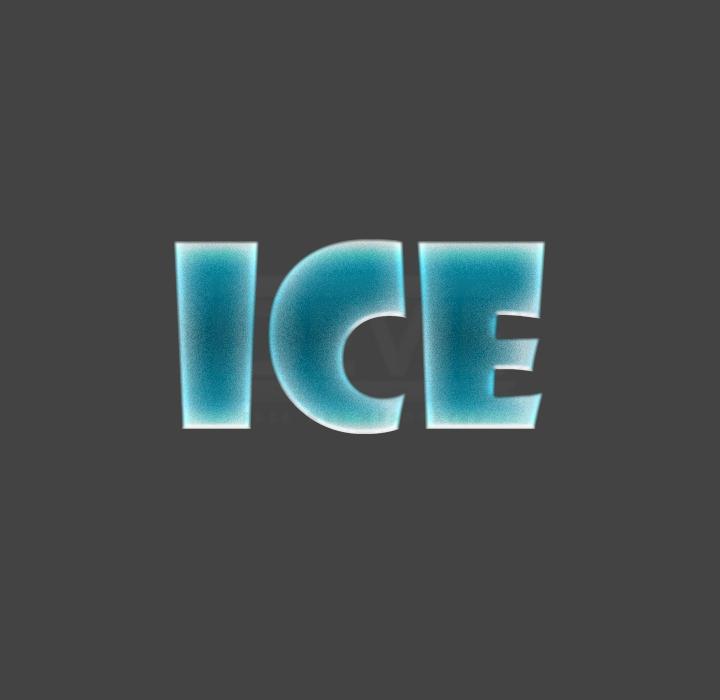 Лед картинки с надписями