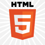 HTML5 & CSS3: Take Your Design to Another Level