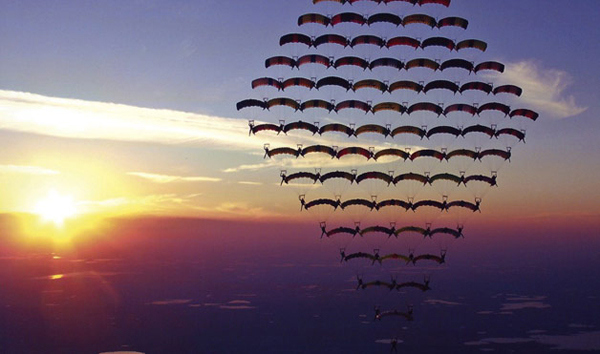 02_skydiving_photo