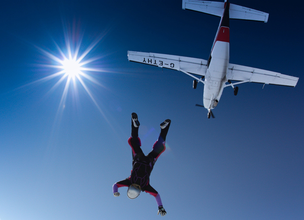 01_skydiving_photo