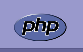 Why 2013 is the Year of PHP