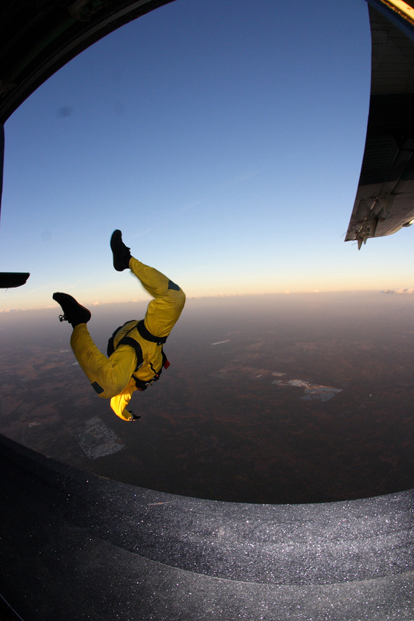 03_skydiving_photo