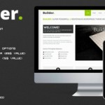 22 Reliable January Premium Themes for WordPress 2013