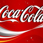 The Coca-Cola Secrets to Become Top 20 Brands in Social Media