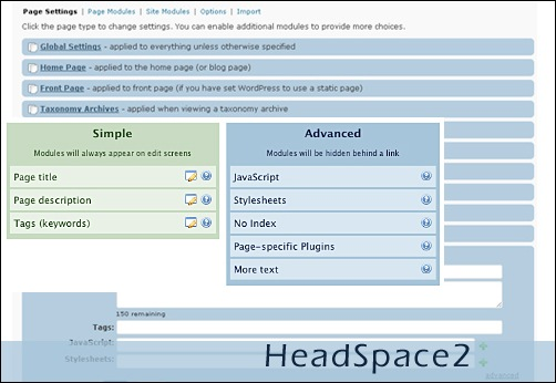 HeadSpace2