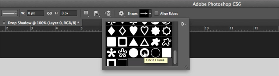 LoadingCircle circleframe Loading Circle Animation Using Photoshop CS6