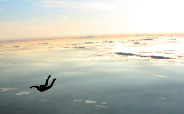 09_skydiving_photo