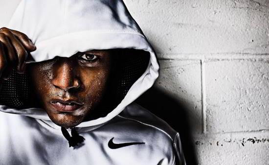 boxers sports Portraits