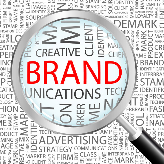 Tips to Protect Your Brand Online