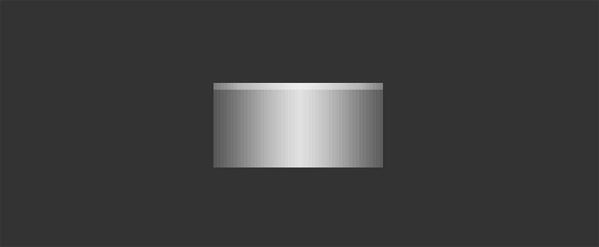 Interweaving Effect in Photoshop CS6