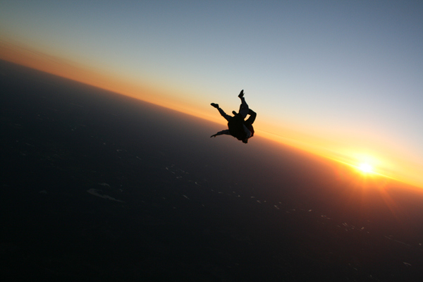 15_skydiving_photo