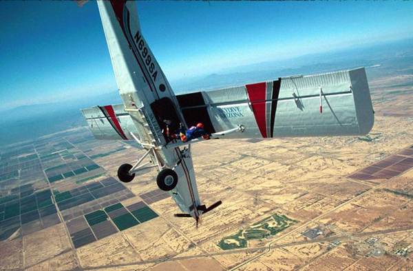 04_skydiving_photo