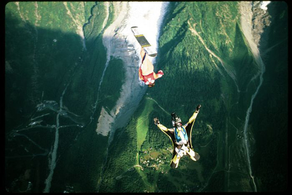 05_skydiving_photo