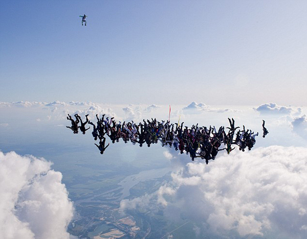 07_skydiving_photo