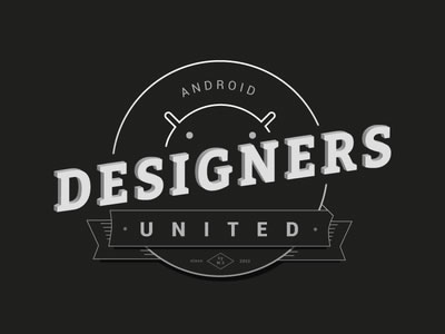 Supporting the Design Community