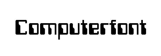 computer-font[3]