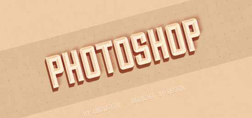 25 Best Photoshop CS6 Tutorials