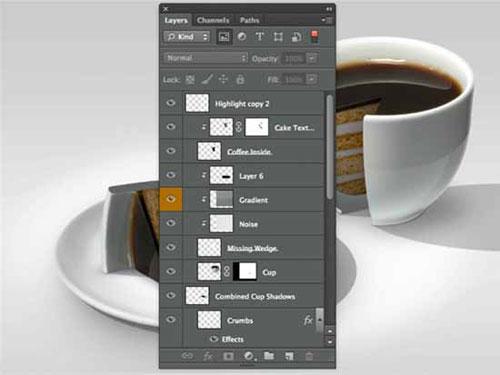 photoshop cs6 tutorial