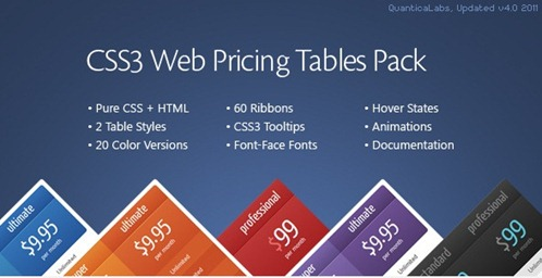 css3-pricing-tables9