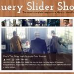jQuery Slider Shock: The Most Complete Slider