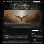 30+ Exciting WordPress Gaming Themes