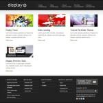 30+ Inspiring WordPress Portfolio Themes