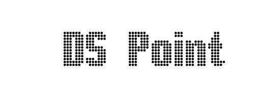 ds-point