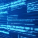 Web IDEs: the future of coding