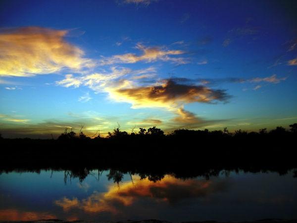 hdr_entre_rios_03_argentina