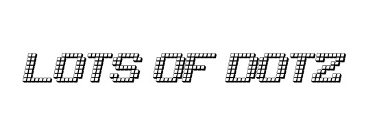 lots-of-dots
