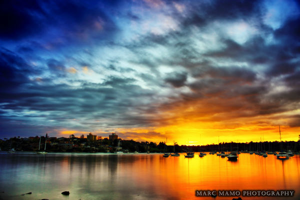 marina_sunset_hdr
