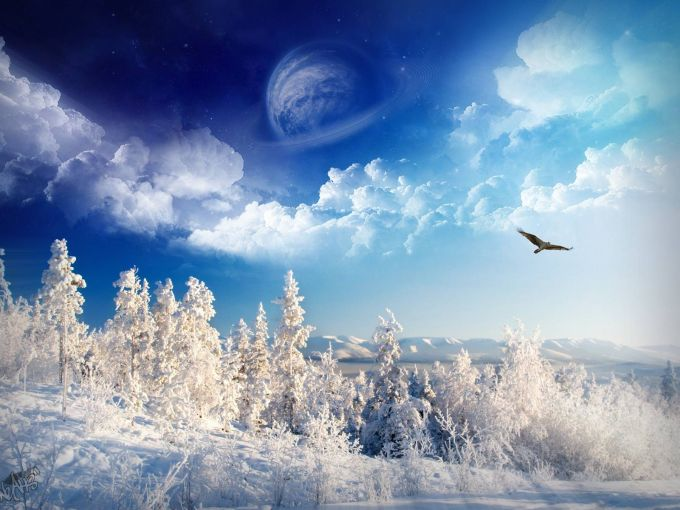 free nature wallpapers