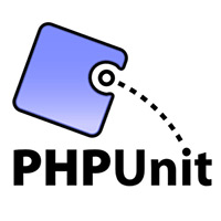 Better Workflow in PHP With Composer, Namespacing, and PHPUnit
