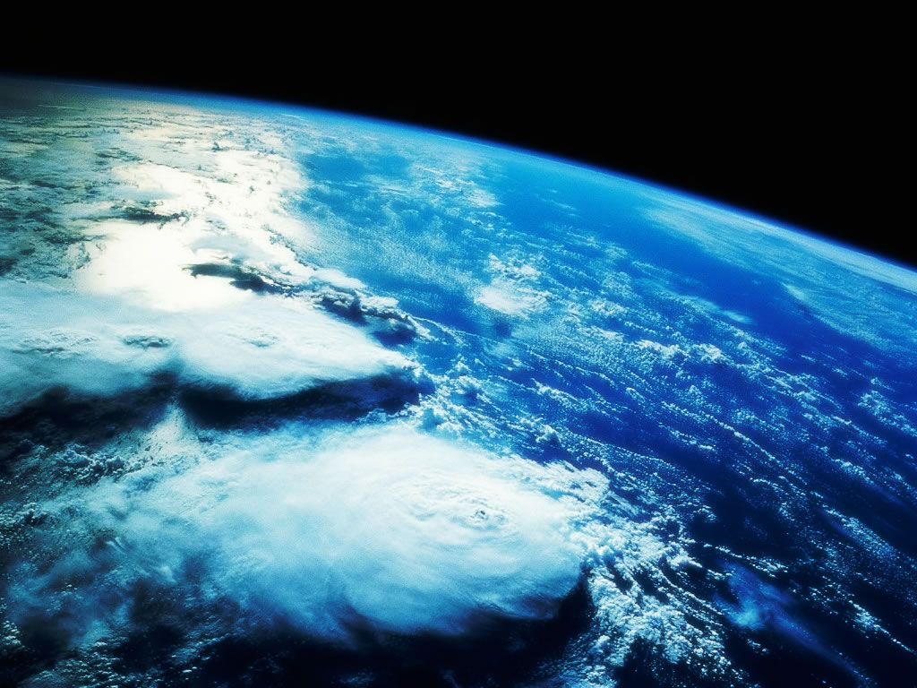 Future trends in web design: predictions for 2013