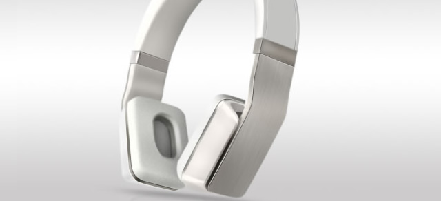 Headset Icon - Best Photoshop Tutorials from 2012