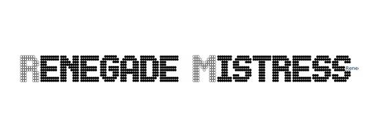 renegade-mistress[3]