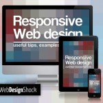 Tips To Avoid Great Responsive Web Design Problems