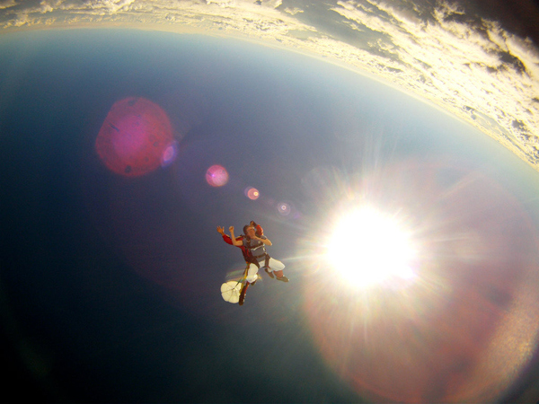 10_skydiving_photo