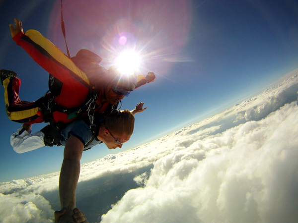 12_skydiving_photo
