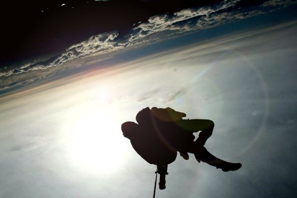 14_skydiving_photo