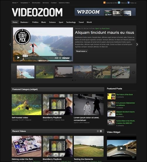 video-zoom