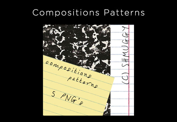 Compositions Patterns