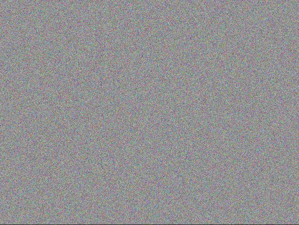 Screen shot 2013-02-14 at 3.37.12 PM