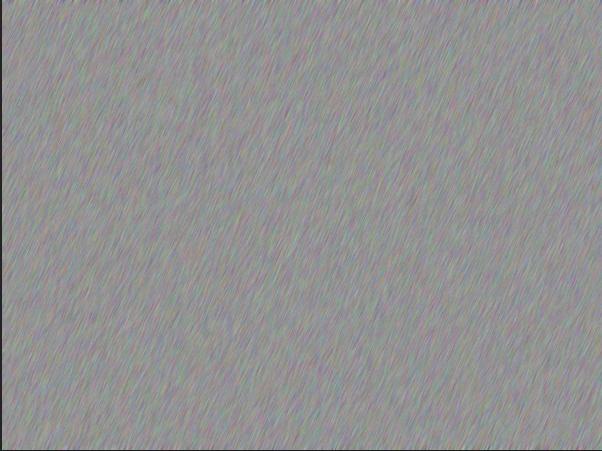 Screen shot 2013-02-14 at 3.39.27 PM