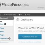 Advantages and Disadvantages of Blogger vs WordPress