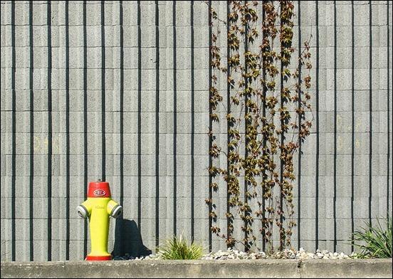 hydrant-