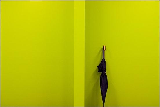 40 amazing examples of minimalist photography idevie for Immagini minimal