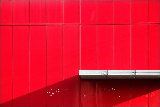 minimalist-photography-[3]