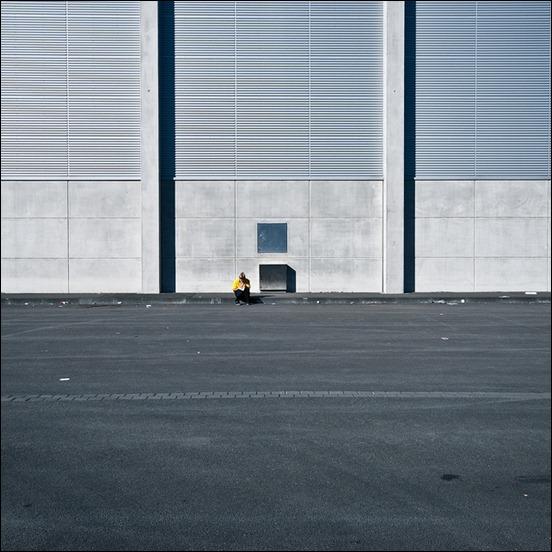 minimalist-photography-
