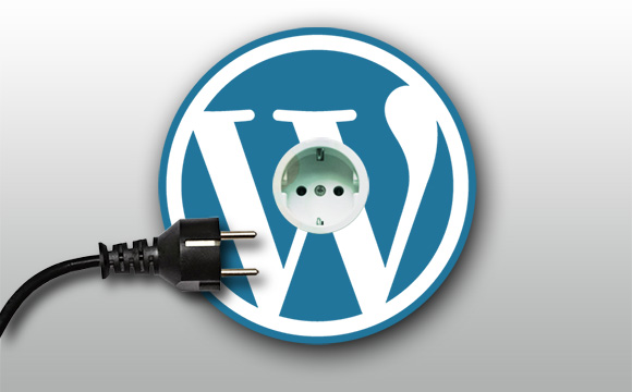 10 Great WordPress Plugins for Making Development Easier
